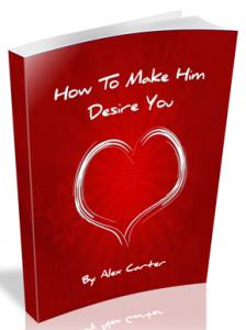 Make Him Desire You Review
