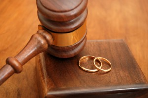 The Most Common Causes of Divorce and Relationship Problems