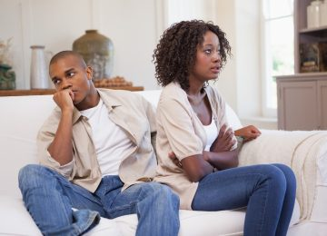 How To Win Back Ex Despite the Incompatibility