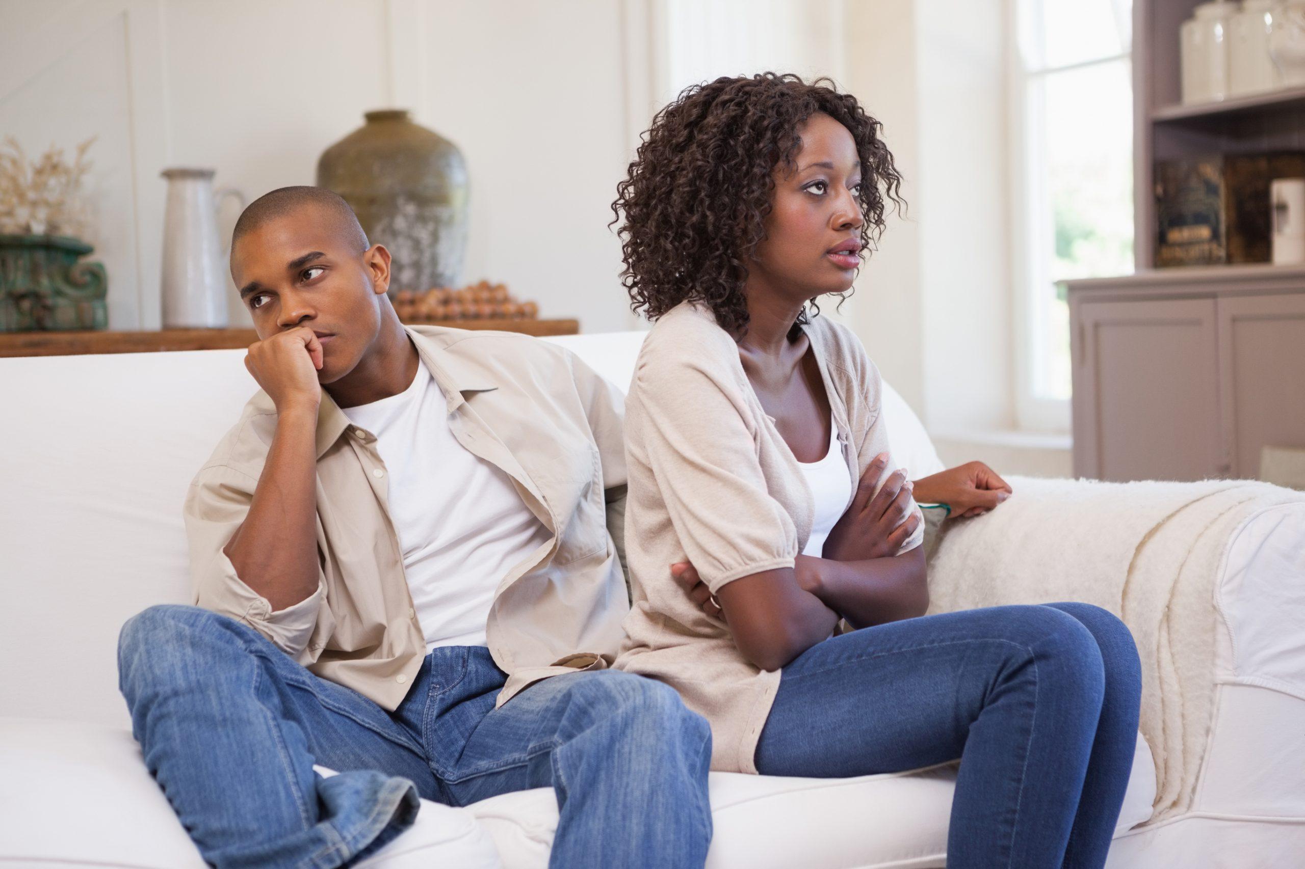 How To Win Back Ex Despite the Incompatibility