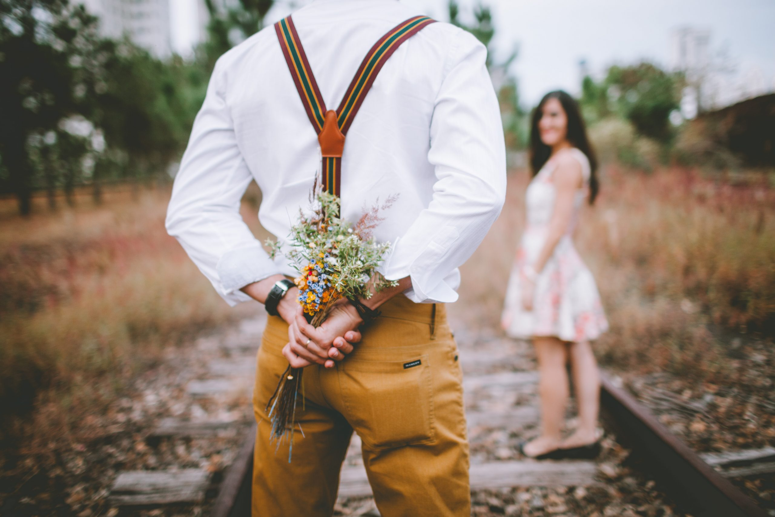 A Step By Step Plan on How to Give Your Relationship a Second Chance