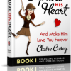 Capture His Heart Review