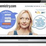Chemistry.com Review