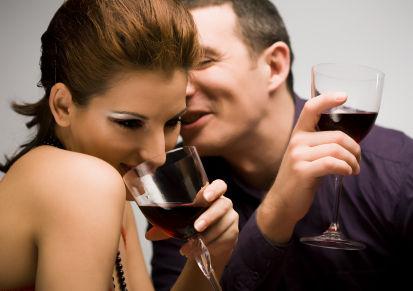 Body Language dating