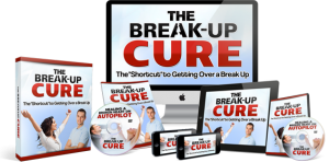 The Breakup Cure Review