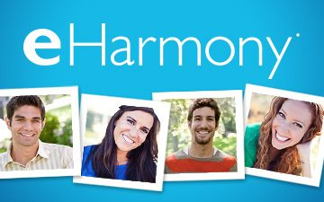 eHarmony.com Review