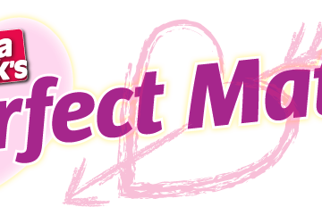 PerfectMatch.com Review