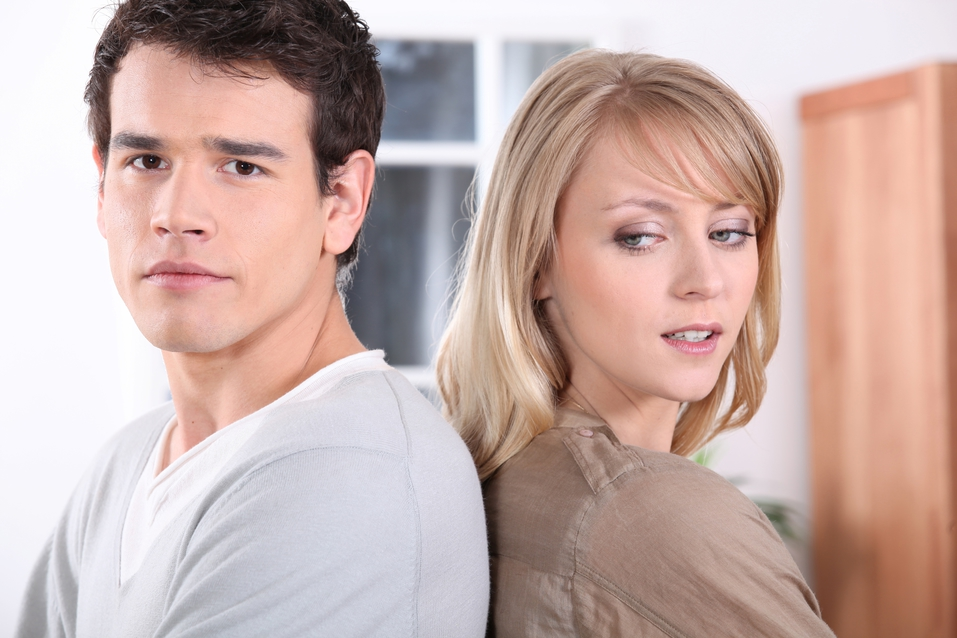 how to save a marriage from divorce tips