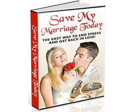 Save My Marriage Today Review