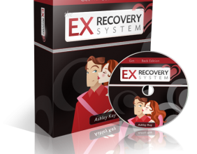 Ex Recovery System Review