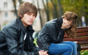Relationship Mistakes and How They May Be What Causes Break Ups