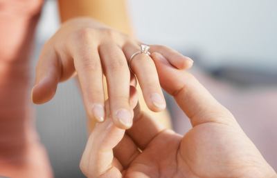 The Essential Facts About Ring Buying