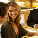 Budget Friendly Engagement Ring Tips