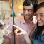 Engagement Ring Buying Tips #2 – What You Need To Learn Beyond Just The Four C's