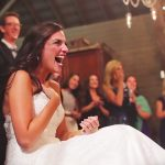How He Knew She Was The One