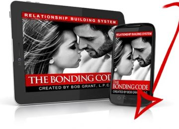 Bob Grant's The Bonding Code Review