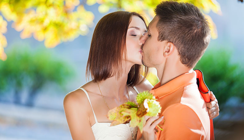 How to Get a Date – The Crucial Mindset You Must Have