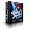 Sexual Arousal Blueprint Review