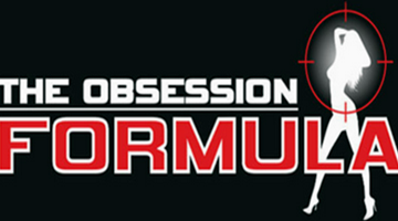 The Obsession Formula Review