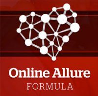 Online Allure Review