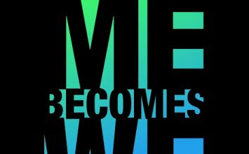When Me Becomes We