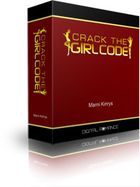 Crack The Girl Code Review