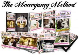 The Monogamy Method Review