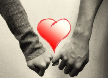 How To Leverage Your Position In Relationship