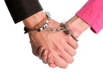 Commitment Phobia – Self Help for Men