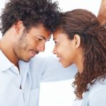 How to Deal with Commitment Phobia in Men?