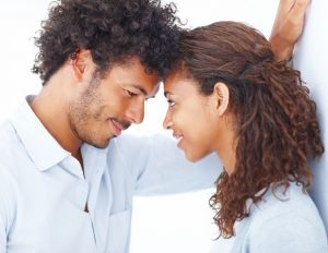 How to deal with Commitment Phobia in Men