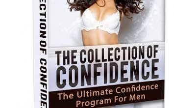 Eric Von Sydow's The Collection of Confidence Review