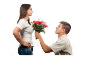 Get Your Ex Girlfriend Back