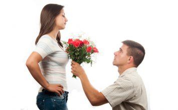 How To Get Your Ex Girlfriend Back If She Has A New Boyfriend