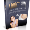Addict Him Review