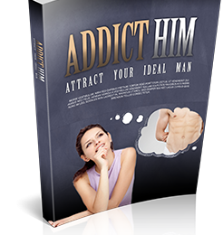 Mirabelle Summers's Addict Him To You Review & Attract Your Ideal Man