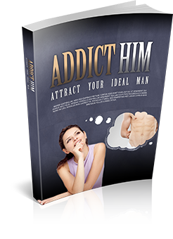 Mirabelle Summers's Addict Him Review | Attract Your Ideal Man