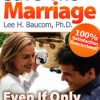 Save The Marriage System Review