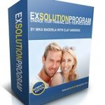 The Ex Solution Program Review