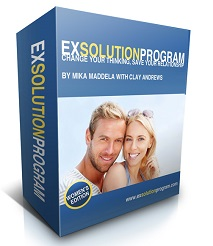 Ex Solution Program Review