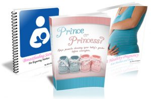 Plan My Baby Review