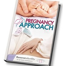 Pregnancy Approach Review