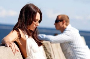 How to Restore Trust and Save Your Relationship