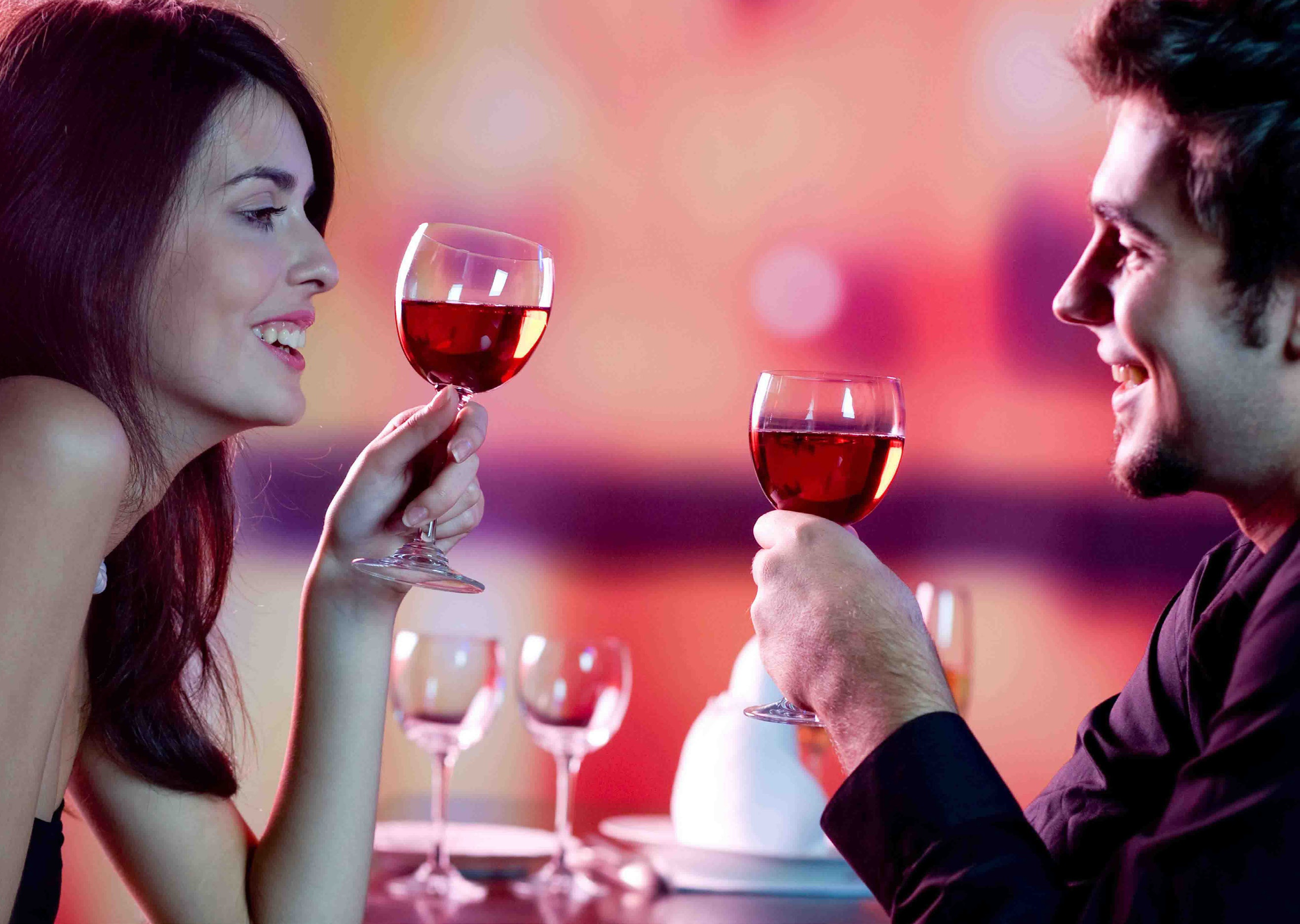 dating tips for first date