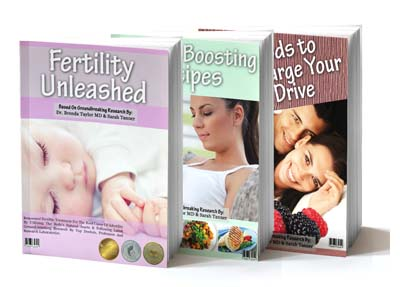Fertility Unleashed Review