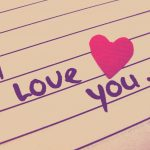 I Love You in different langauges
