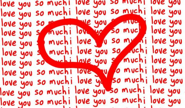 How Much I Love You Quotes Magnificent Short Sweet I Love You Quotes Love Dignity