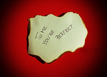 How to Write the Perfect Love Letter For Her