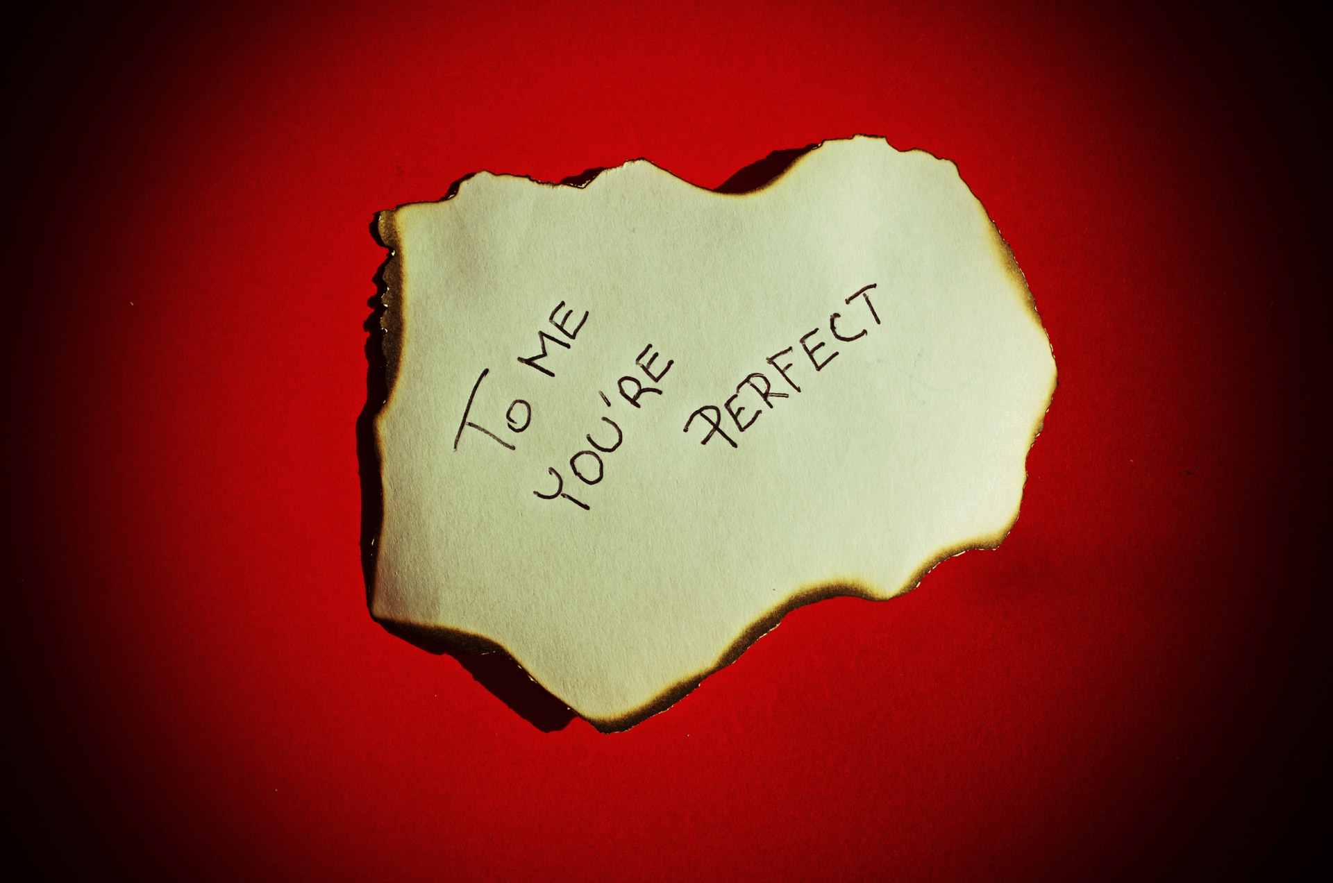 how to write the perfect love letter for her love dignity