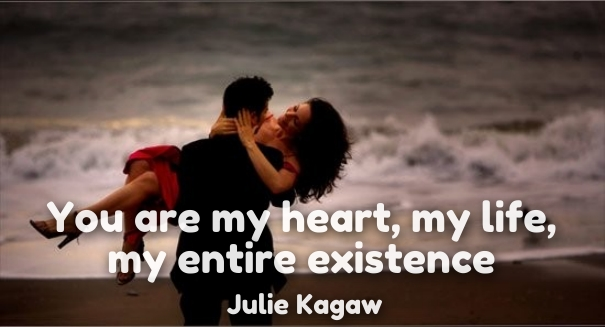 Love Quote For Her Endearing Top 50 Inspirational Love Quotes For Her  Love Dignity